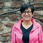 Birgit Backes, Demenzzentrum Trier