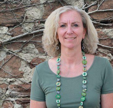 Christa Swanson
